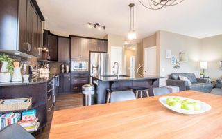 Photo 15: 6 EDINBURGH CO N: St. Albert House for sale : MLS®# E4246658