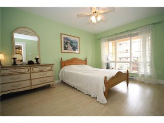 """Photo 7: 303 1363 56TH Street in Tsawwassen: Cliff Drive Condo for sale in """"WINDSOR WOODS"""" : MLS®# V922513"""