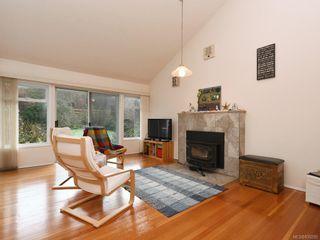 Photo 2: 50 Bradene Rd in : Me Albert Head House for sale (Metchosin)  : MLS®# 830285