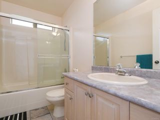 Photo 16: 1417 Anna Clare Pl in : SE Cedar Hill House for sale (Saanich East)  : MLS®# 860885