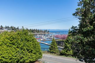 Photo 46: 3483 Redden Rd in : PQ Fairwinds House for sale (Parksville/Qualicum)  : MLS®# 873563