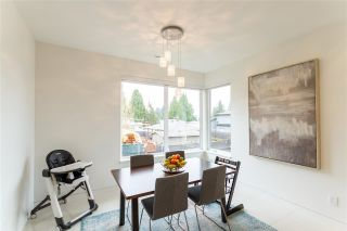 Photo 26: 429 GLENHOLME Street in Coquitlam: Central Coquitlam House for sale : MLS®# R2565067