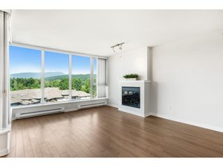 """Photo 7: 903 651 NOOTKA Way in Port Moody: Port Moody Centre Condo for sale in """"SAHALEE"""" : MLS®# R2617263"""