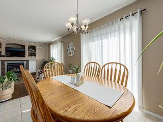 Photo 12: 17 ROYAL ELM Way NW in Calgary: Royal Oak Detached for sale : MLS®# A1034855