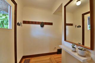 Photo 14: 1265 Topaz Ave in Victoria: Vi Hillside House for sale : MLS®# 860939