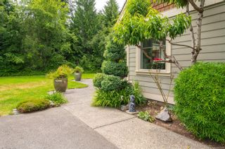 Photo 60: 873 Rivers Edge Dr in : PQ Nanoose House for sale (Parksville/Qualicum)  : MLS®# 879342