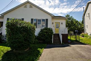 Photo 2: 61 CASSANDRA Drive in Dartmouth: 15-Forest Hills Residential for sale (Halifax-Dartmouth)  : MLS®# 202117758