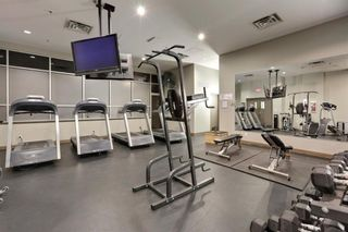 Photo 16: 702 210 15 Avenue SE in Calgary: Beltline Apartment for sale : MLS®# A1054473