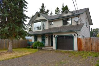 """Photo 38: 1488 WILLOW Street: Telkwa House for sale in """"Woodland Park"""" (Smithers And Area (Zone 54))  : MLS®# R2604473"""