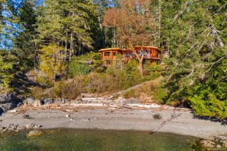 Photo 5: 1966 Gillespie Rd in : Sk 17 Mile House for sale (Sooke)  : MLS®# 878837