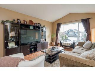 "Photo 7: 23765 110B Avenue in Maple Ridge: Cottonwood MR House for sale in ""RAINBOW RIDGE ESTATES"" : MLS®# R2440028"