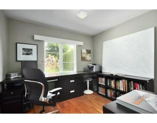 Photo 6: 438 E 17TH ST in North Vancouver: House for sale : MLS®# V823948