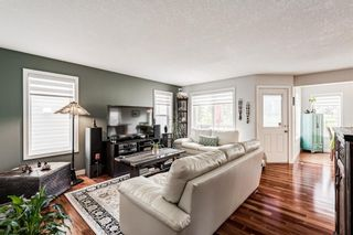 Photo 7: 240 PANORA Close NW in Calgary: Panorama Hills Detached for sale : MLS®# A1114711