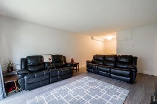 """Photo 8: 131 1783 AGASSIZ-ROSEDALE NO 9 Highway: Agassiz Condo for sale in """"THE NORTHGATE"""" : MLS®# R2576106"""