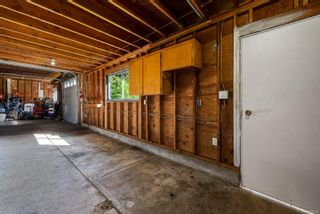 Photo 13: 1250 Webdon Rd in : CV Courtenay West House for sale (Comox Valley)  : MLS®# 876334