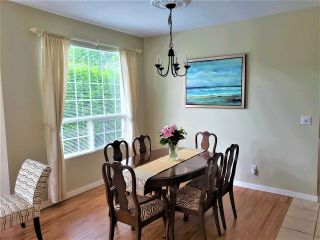 "Photo 3: 24353 101 Avenue in Maple Ridge: Albion House for sale in ""Country Lane"" : MLS®# R2468305"