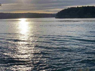 Photo 34: 277 LAURA POINT Road: Mayne Island Land for sale (Islands-Van. & Gulf)  : MLS®# R2554109
