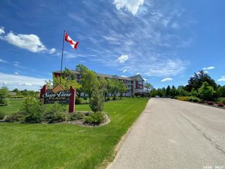 Photo 4: 307 912 OTTERLOO Street in Indian Head: Residential for sale : MLS®# SK859618