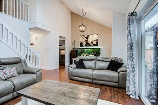 """Photo 5: 19 12070 207A Street in Maple Ridge: Northwest Maple Ridge Townhouse for sale in """"The Meadows"""" : MLS®# R2541585"""