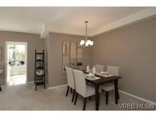 Photo 8: 207 1010 View St in VICTORIA: Vi Downtown Condo for sale (Victoria)  : MLS®# 517506