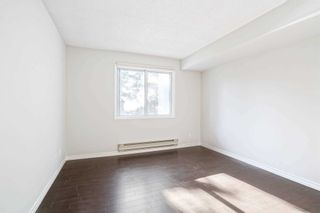 Photo 18: 1021 95 Trailwood Drive in Mississauga: Hurontario Condo for lease : MLS®# W4984485