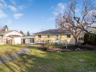 Photo 15: 142 THULIN STREET in CAMPBELL RIVER: CR Campbell River Central House for sale (Campbell River)  : MLS®# 837721