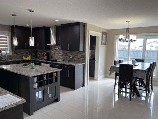 Photo 10: 5119 154 Avenue N in Edmonton: Zone 03 House for sale : MLS®# E4240402