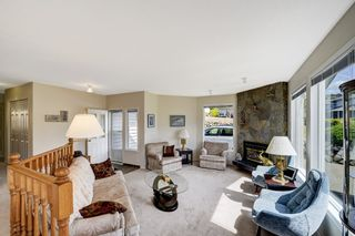 Photo 6: 101 Whistler Place in Vernon: Foothills House for sale (North Okanagan)  : MLS®# 10119054