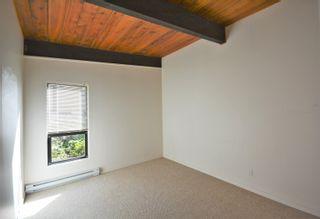 Photo 22: 13306 DELLER Road in Garden Bay: Pender Harbour Egmont House for sale (Sunshine Coast)  : MLS®# R2612077