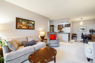 Photo 11: 302 1066 E 8TH Avenue in Vancouver: Mount Pleasant VE Condo for sale (Vancouver East)  : MLS®# R2625360