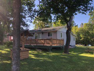 Photo 5: 21 Hawthorne Avenue in Matlock: Dunnottar Residential for sale (R26)  : MLS®# 202017657