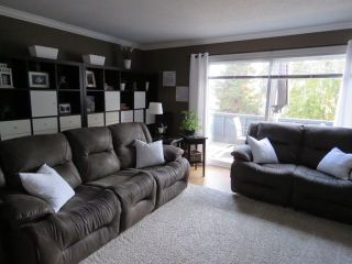 Photo 3: E 4845 LINDEN Drive in Delta: Hawthorne Townhouse for sale (Ladner)  : MLS®# R2309767