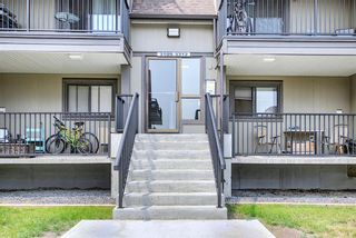 Photo 27: 3312 13045 6 Street SW in Calgary: Canyon Meadows Apartment for sale : MLS®# A1126662