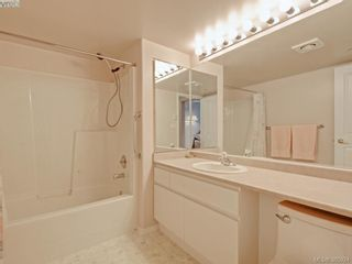 Photo 12: 202 1100 Union Rd in VICTORIA: SE Maplewood Condo for sale (Saanich East)  : MLS®# 775507