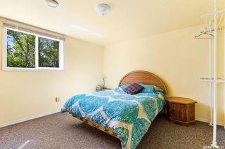 Photo 28: 217 Sunset Bay in Estevan: Residential for sale (Estevan Rm No. 5)  : MLS®# SK865293