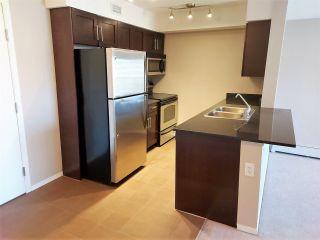 Photo 4: 303 11804 22 Avenue in Edmonton: Zone 55 Condo for sale : MLS®# E4239546