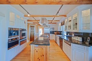 Photo 11: 274 Douglas Woods Close SE in Calgary: Douglasdale/Glen Detached for sale : MLS®# A1100234