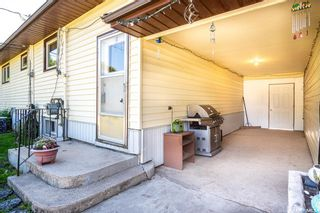 Photo 5: 314 4th Street South in Wakaw: Residential for sale : MLS®# SK862748