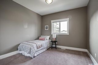 Photo 20: 706 Atton Crescent in Saskatoon: Evergreen Residential for sale : MLS®# SK864424