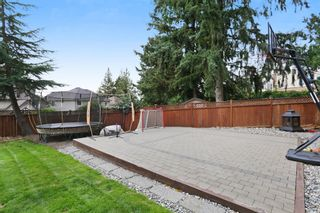 "Photo 20: 5763 167 Street in Surrey: Cloverdale BC House for sale in ""WESTSIDE TERRACE"" (Cloverdale)  : MLS®# R2212579"