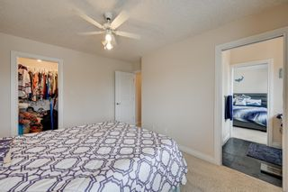 Photo 27: 1612 HASWELL Court in Edmonton: Zone 14 House for sale : MLS®# E4249933