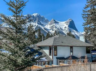 Photo 19: 158 Coyote Way: Canmore Detached for sale : MLS®# C4294362
