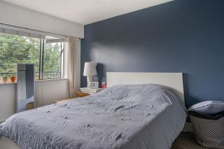 Photo 13: 105 195 MARY STREET in Port Moody: Port Moody Centre Condo for sale : MLS®# R2526285