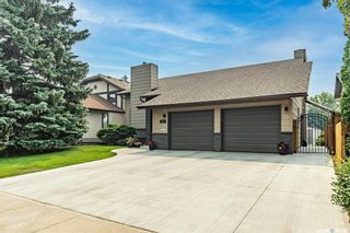 Photo 2: 317 Rossmo Road in Saskatoon: Forest Grove Residential for sale : MLS®# SK864416