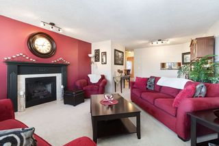 """Photo 9: 111 1140 CASTLE Crescent in Port Coquitlam: Citadel PQ Townhouse for sale in """"UPLANDS"""" : MLS®# R2507981"""