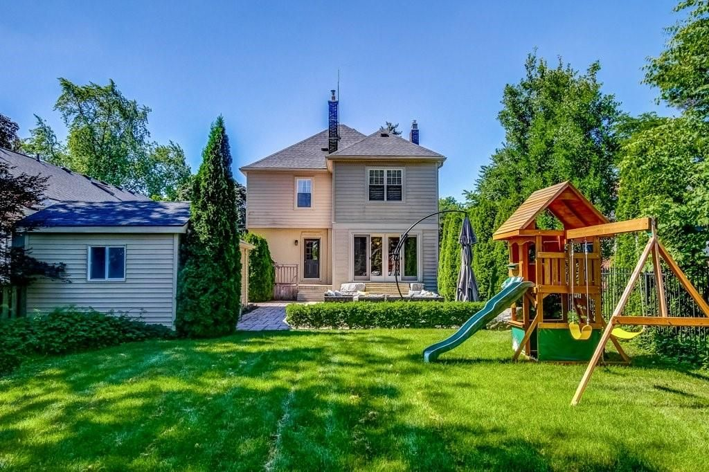 Photo 26: Photos: 2095 EMERALD Crescent in Burlington: Residential for sale : MLS®# H4083069