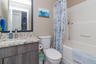 Photo 11: 101 1145 Sikorsky Rd in : La Westhills Condo for sale (Langford)  : MLS®# 873613