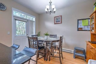 "Photo 9: 19 15518 103A Avenue in Surrey: Guildford Townhouse for sale in ""Cedar Lane"" (North Surrey)  : MLS®# R2549208"