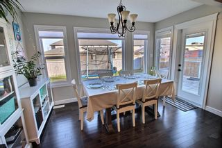 Photo 12: 5 MEADOWVIEW Landing: Spruce Grove House for sale : MLS®# E4266120