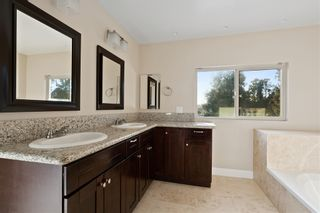 Photo 19: RANCHO SAN DIEGO House for sale : 4 bedrooms : 1542 Woody Hills Dr in El Cajon